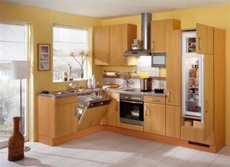 Beechwood Kitchen Cabinets Cambridge Bedford Peterborough Stevenage Images Frompo