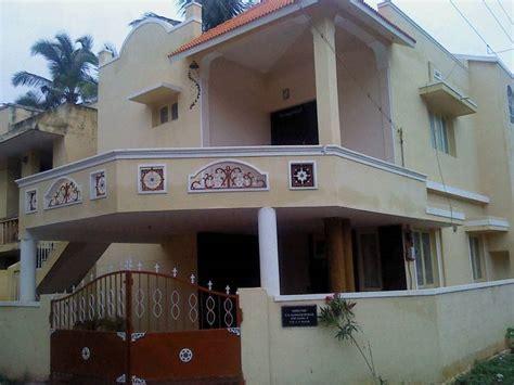 tamilnadu house plans with photos tamilnadu house plans with photos