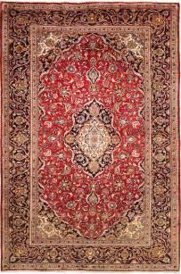 Handmade Duvet Covers Persian Carpets Dubai Handmade Carpets In Dubai