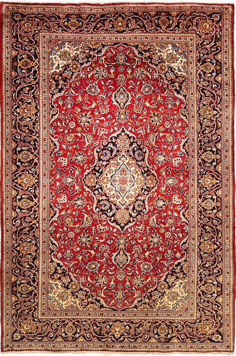 buy high quality rugs