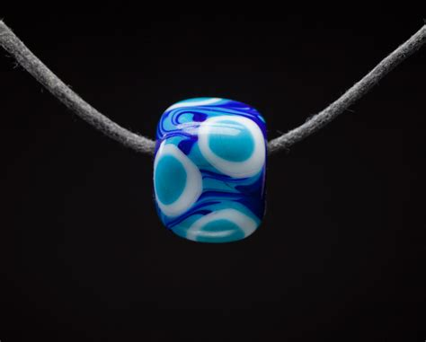 bead websites make your own glass corning museum of glass