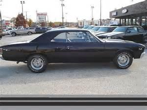 1967 Chevrolet Chevelle Ss For Sale 1967 Chevelle Convertible For Sale Craigslist Autos Weblog