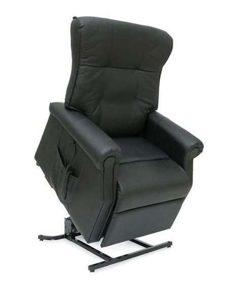 recliner chairs australia t3 pride recliner dual motor premium leather lift chair in