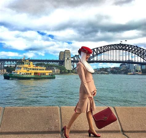 emirates cabin crew opportunities opportunity emirates hiring new cabin crew members