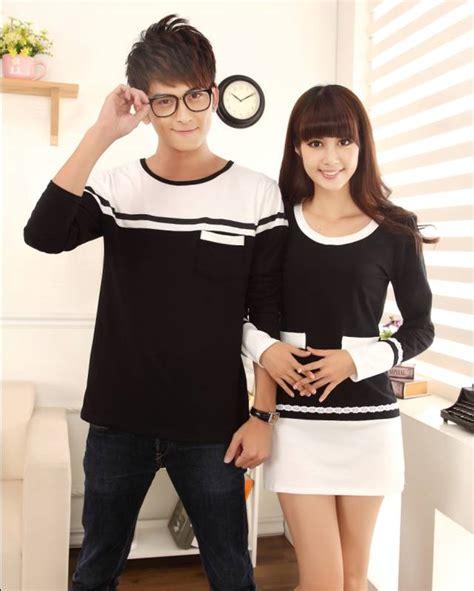 Dress Motex baju gamis bahan kaos gamis murahan