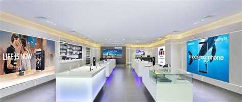 shop samsung mobile samsung experience stores try out samsung devices