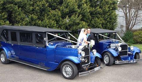 Wedding Cars Vintage Melbourne by Wedding Cars Melbourne 2017 Brighton Savoy