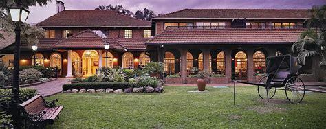 Custom Home Plans And Prices fairmont norfolk hotel nairobi kenya accommodation