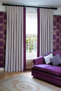 Home Style Curtains Decor Curtains Headings Curtain Heading Styles