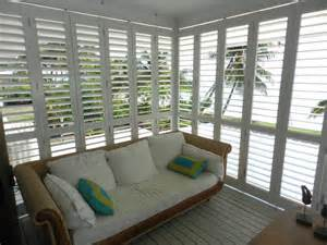 cost to enclose patio outdoor living enclosed deck patio or porch tropical