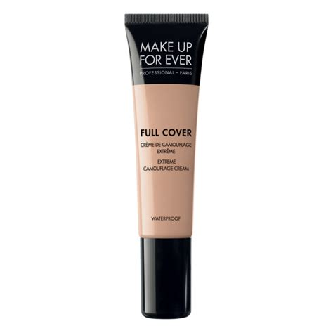 10 Best Concealers For Acne Herinterest Com Best Cover Up Makeup Waterproof