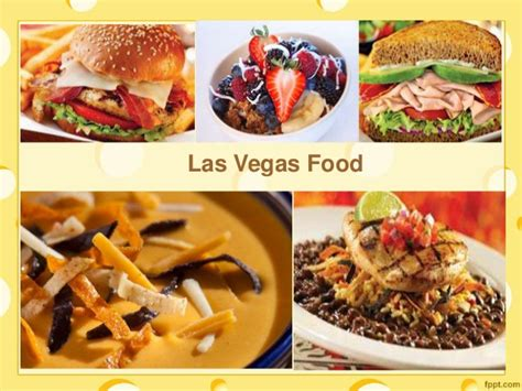 Finder Las Vegas Find Amazing Las Vegas Restaurants