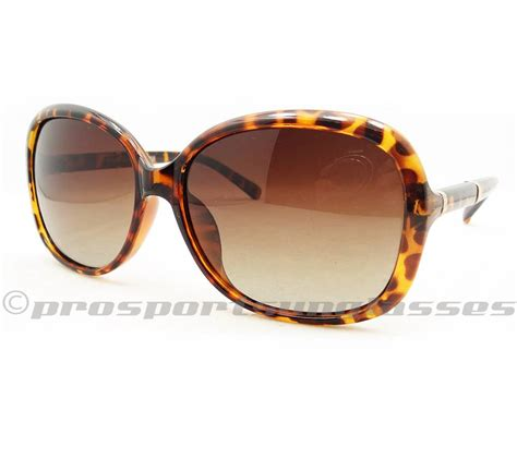 Chic Sunglasses by Jackie O Trendy And Fashion Polarized Sunglasses