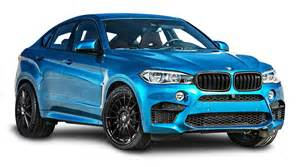 bmw x6 blue car png image pngpix