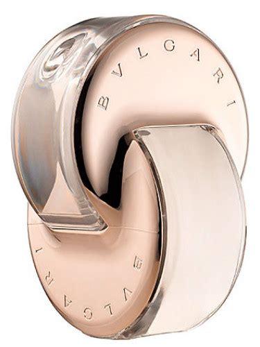 Jual Parfum Bvlgari Omnia Crystalline omnia crystalline eau de parfum bvlgari perfume a