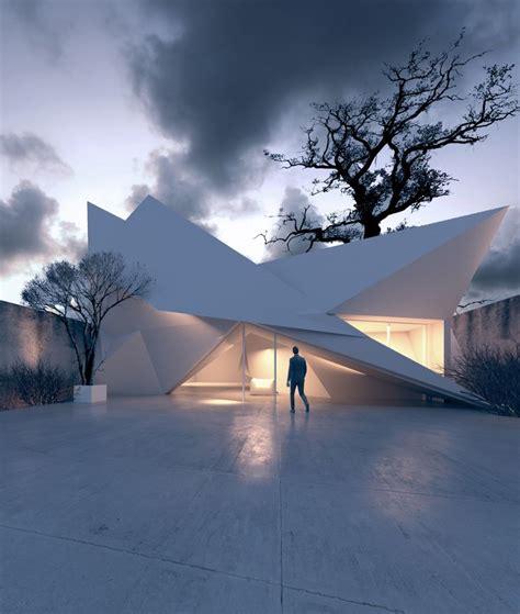 Best Websites For Interior Design Concepts