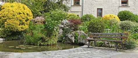 landscape garden design south wales izvipi com