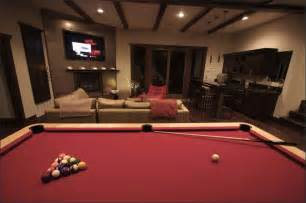 shooting pool billiards pool tables pools