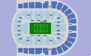 Floor Plan Of O2 Arena by Barclays Atp World Tour Finals 2016 Finals Tickets Buy