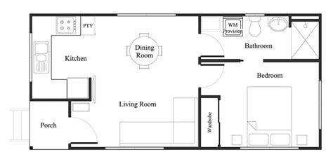 devine homes floor plans the wattle granny flat design todd devine homes