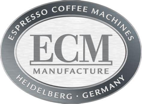 Edelstahl Espressomaschine Polieren by Kochspass24 Espressomaschine Quot Technika Iv Quot Edelstahl