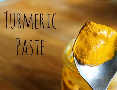 turmeric paste for dogs turmeric a golden paste solutions