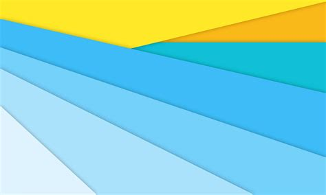 wallpaper material design android stock 4k abstract 680