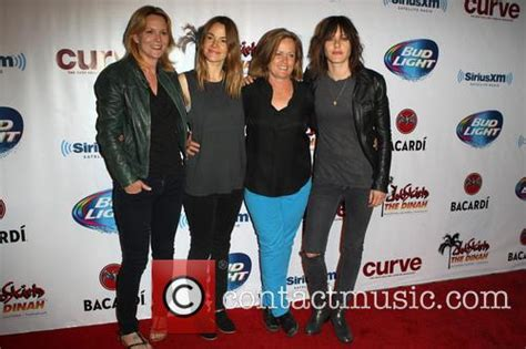 leisha hailey tattoo removal top laurel holloman images for tattoos