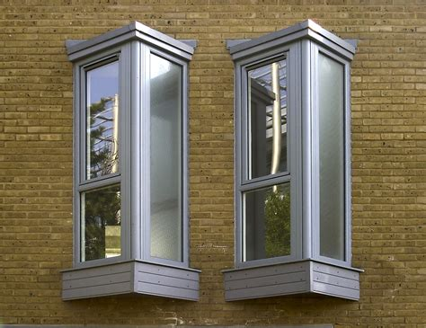 bow window definition 100 bow window definition reflected ceiling plans