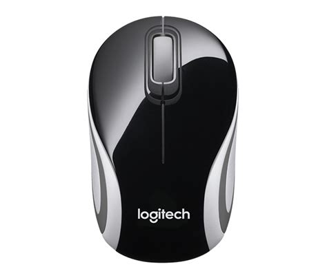 logitech m187 mini wireless mouse m 187 for laptop