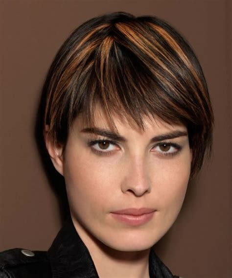 hair cut tip for women top 30 short haircuts hairstyle ideas for women page 5