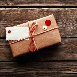 do you prefer to give gifts or presents dictionary com blog