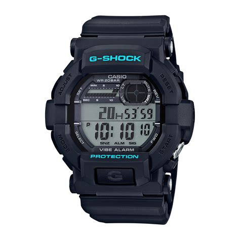 g shock digital jewelry watches s watches