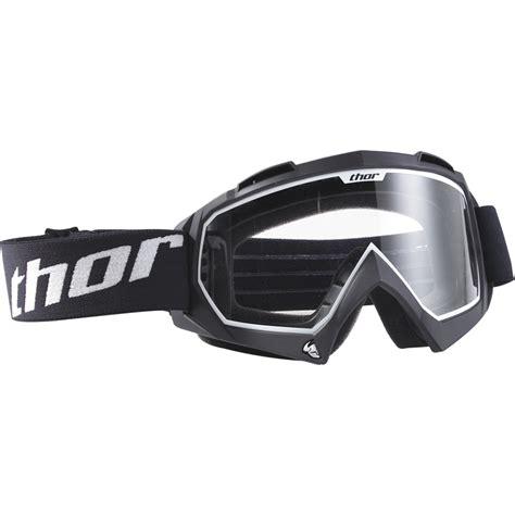 thor motocross goggles thor hero matt motocross goggles motocross goggles