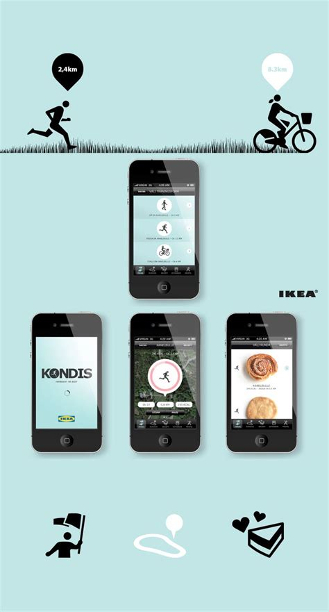 designspiration app iphone 1000 images about ux ui apps on pinterest app design