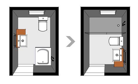 lavabos peque os medidas planos ba 241 os peque 241 os dise 241 o diseno casa