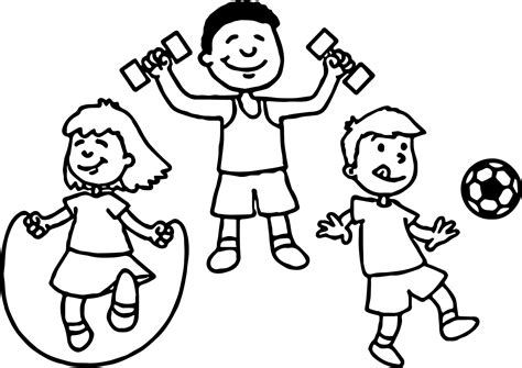 Coloring Page 24 by Sport Coloring Pages 24 With Sport Coloring Pages