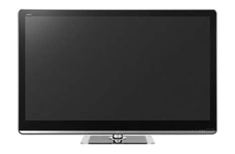 Tv Merk Aquos sharp lc 52le820e prijzen tweakers