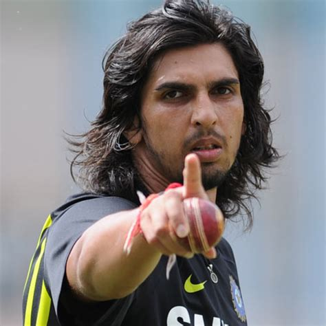 biography ishant sharma ishant sharma moves from being indian team s weak link to