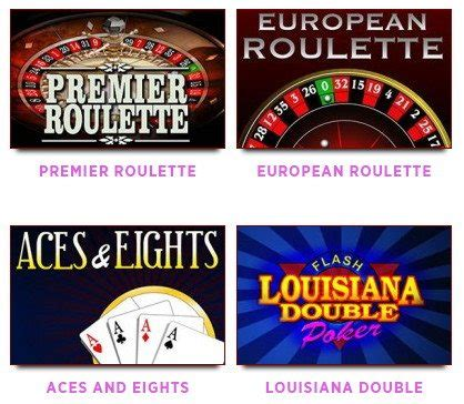 How To Win Money On Roulette Machine - how to win roulette get free 163 5 bonus