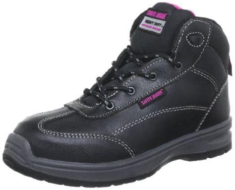 Safety Jogger Bestlady safety jogger bestlady chaussures de s 233 curit 233 femme