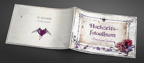 Design Vorlagen Hochzeit Hochzeitsvorlagen Und Muster Designpakete F 252 R Den Sch 246 Nsten Tag Im Leben 4eck Media Gmbh