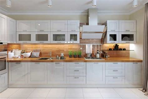 the kitchen cabinet company kitchen cabinets as renovation starters dream doors