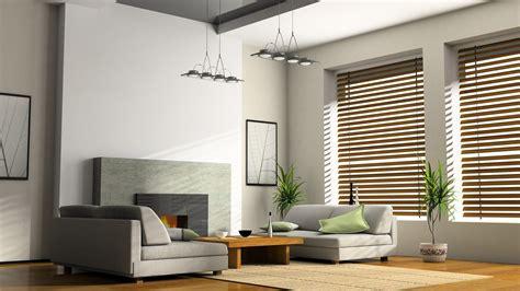 简约家居室内风光高清电脑壁纸图片大全 高清壁纸 壁纸下载 美桌网