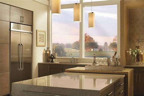 moen showhouse kitchen faucet moen showhouse s711 waterhill single handle kitchen faucet