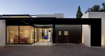 home design story expansion single storey home with flat roof for future vertical