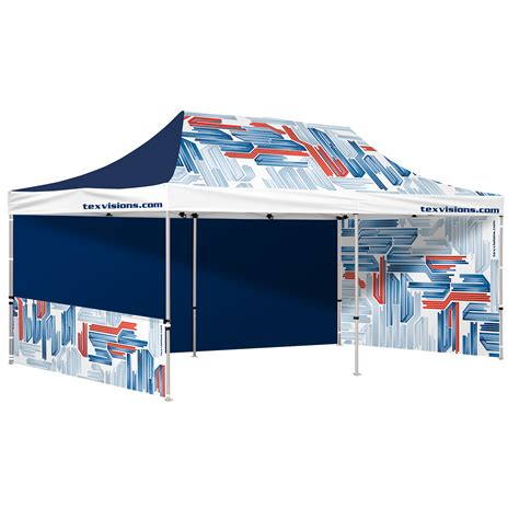 10 x 20 canopy walls event tent canopy walls advertising tent basic 10x20