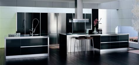 Kitchen Designers Surrey Interior Designers Surrey Beautiful Home Interiors