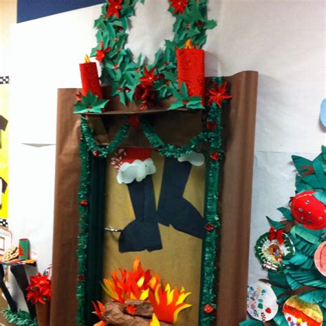 diy christmas tree classroom door decorations it s my classroom door classroom door classroom door and