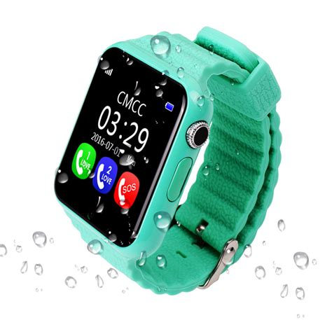 Y1 Smartwatch Support Nano Sim And Tf Card cheap aaliyah y1 smart watchs support nano sim tf